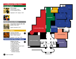 colby college floor plans museum floor plan images home fixtures decoration ideas
