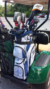 pga superstore black friday july 2014 golf for beginners