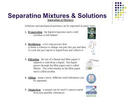 mixture and solution worksheet the best and most comprehensive