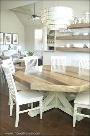 white farmhouse kitchen table white farmhouse dining table white farm table white farm dining