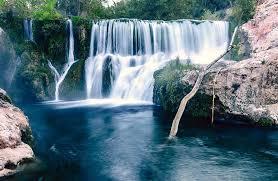 Arizona Waterfalls images 21 must see waterfall hikes in arizona territory supply jpg