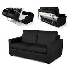 shoing canapé canapé tissu convertible mécanisme dormiro presto fasto shopping