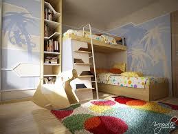 Childrens Bedroom Captivating Childrens Bedroom Designs Children Room