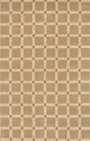 Solid Orange Rug 2 6x7 6 Area Rugs Solid Braided Contemporary 2 6x7 6 Rugs Online