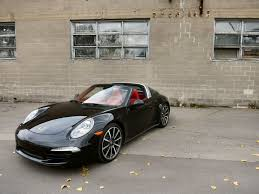 porsche 911 targa 2015 2015 porsche 911 targa 4 luxury sports car review autobytel com