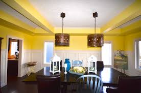 exterior u0026 interior painting epic contracting
