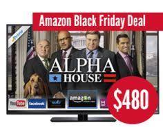 amazon 55 inch vizio smart tv black friday samsung un40mu6300 40