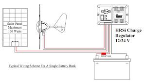 grid wind turbine charge controllers regulators www solar
