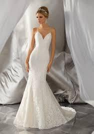 wedding dresses uk designer miri wedding dress style 6863 morilee