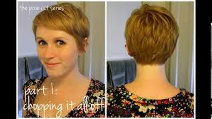 short hair back images short haircuts back view for women youtube