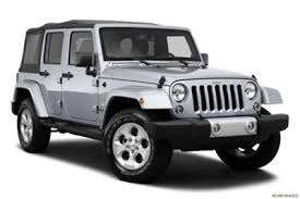 1999 jeep wrangler gas mileage readers jeep questions and answers