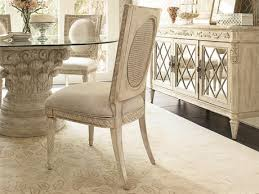 Jessica Mcclintock Dining Room Furniture American Drew Jessica Mcclintock Boutique Collection Luxedecor