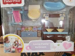 loving family kitchen furniture fisher price loving family kitchen ellajanegoeppinger com