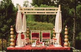 indian wedding planners in usa indian wedding decorators planners in usa find south asian