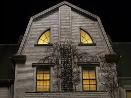 House Movies by Places To Visit Based On Your Favorite Halloween Movies Wooder Ice