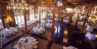 inexpensive wedding venues in ma barn wedding venues ma wedding ideas