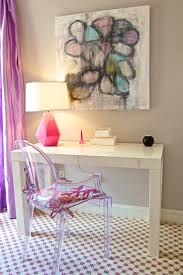 125 best childrens u0026 teens rooms adore images on pinterest