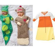 Baby Bunting Halloween Costumes 19 Images Sock Monkey Love Sock