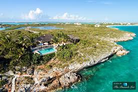 celine dion private island search results miami beach islands the list