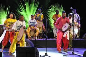 cours de cuisine vaucluse cours de cuisine danse et musique séga maloya dans le vaucluse