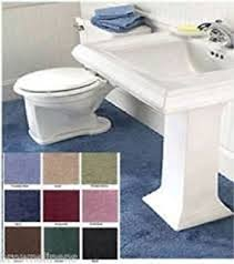 Cut To Size Bathroom Rugs Wall To Wall Bathroom Carpet 100 5ft Wide