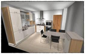 bien concevoir sa cuisine dessiner sa cuisine en 3d dessiner cuisine d simple superb bien