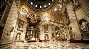 orari cupola san pietro la basilica di san pietro port mobility civitavecchia