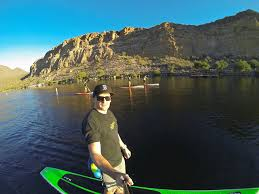 Arizona how fast does sound travel images Where to sup paddle board best paddleboard areas in az stand jpg