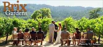 napa wedding venues site wedding venues in napa ca the inn on