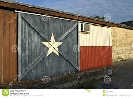 Texas Flag Decor Texas Flag Stock Photos Royalty Free Stock Images