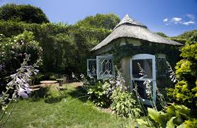 Cottages Gardens - you could own the legendary grey gardens estate dailydeeds