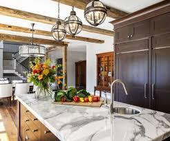 kitchen refurbishment ideas alluring restoration hardware kitchen island lighting kitchen