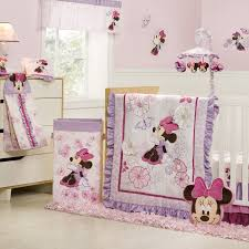 Minnie Mouse Full Size Bed Set by Bedroom Mickey Mouse Room Ideas Minnie Mouse Bed Covers Black