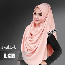 model jilbab jual jilbab online model jilbab jilbab modern