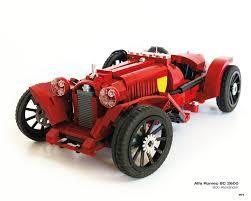 the art of lego scale modeling carnewscafe