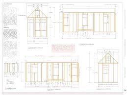 no 1m moschata tiny house on wheels metric version u2014 small