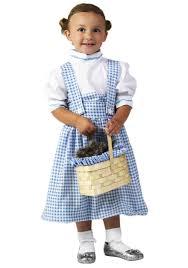 halloween costume wizard popular wizard costume child buy cheap wizard costume child lots