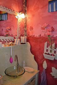 chambres d hotes brive chambre d hotes brive la gaillarde fresh chambres d h tes la villa