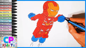 lego iron man coloring pages part 7 iron man coloring pages fun