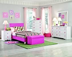 Bedroom Furniture Sets Kids Kids White Bedroom Furniture Vivo Furniture