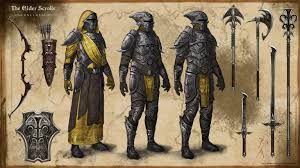 elder scrolls online light armor sets is this an actual light armor set you can acquire in eso morrowind