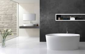 Shower Stall Ideas For A Small Bathroom Colors Bathroom 2017 Best Bathroom Colors For Small Bathroom Mirror