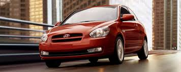 3 door hyundai accent 2009 hyundai accent se review car reviews
