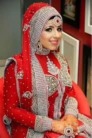 for brides wedding dresses 30 islamic wedding dresses for brides