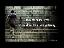 Gym Motivation Meme - 11 best fitness motivation and memes images on pinterest fit