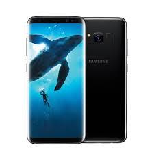 android phones samsung galaxy s8 midnight u0026maple gold 64 gb