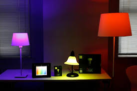 philips hue light fixtures phillips hue wireless lightbulbs exclusive to apple store work with