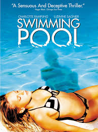 swimming pool movie trailer reviews and more tvguide com