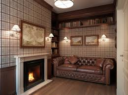 Traditional Living Room Ideas by Simple Traditional Living Room Ideas With Leather Sofas