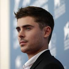 outrages mens spiked hairstyles the 25 best zac efron hairstyle ideas on pinterest zac efron